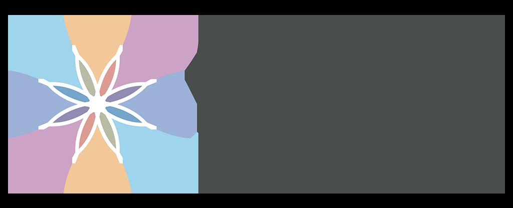 Kinesiologie Wien