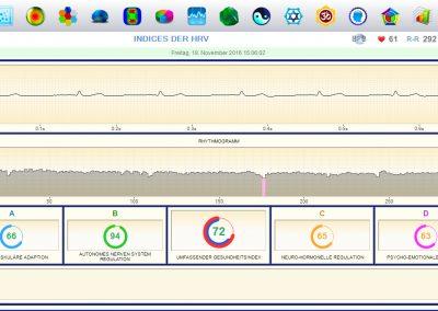 Kinesiologie Wien-Startscreen
